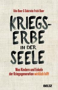 150226_Baer_Kriegserbe.indd